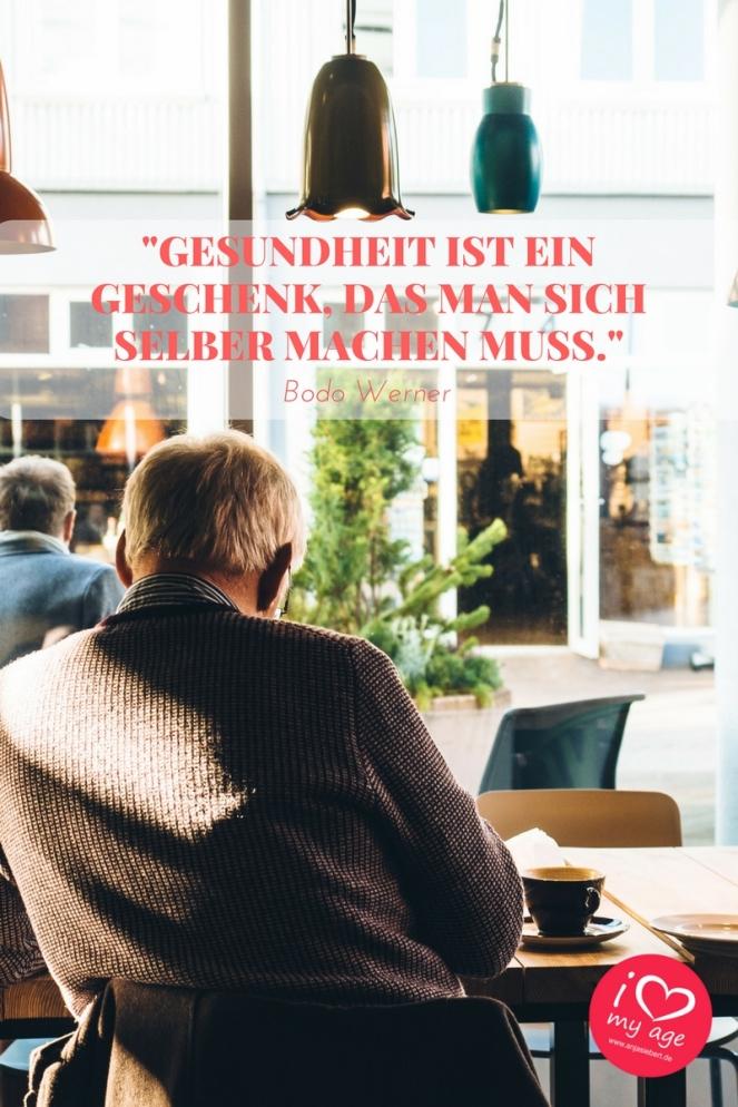 Bodo Werner