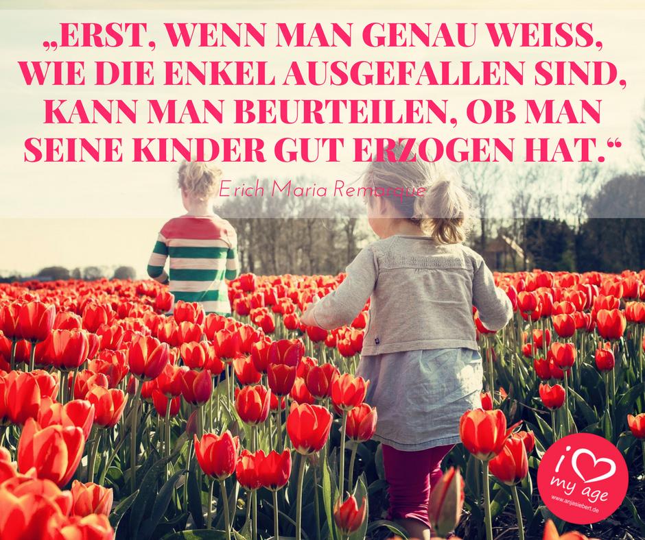 ilovemyage-motto#98