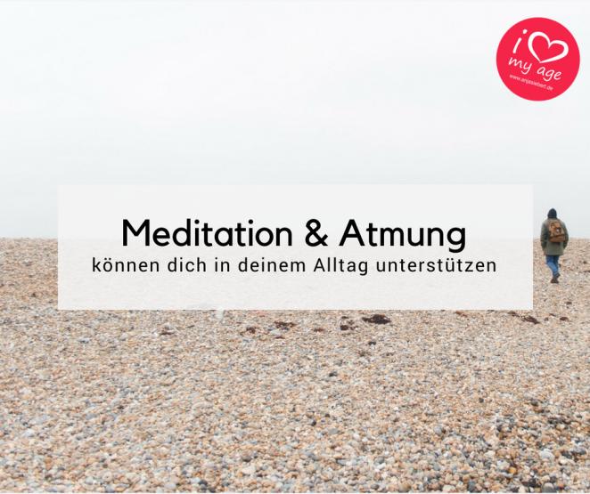 meditation_und_atmung
