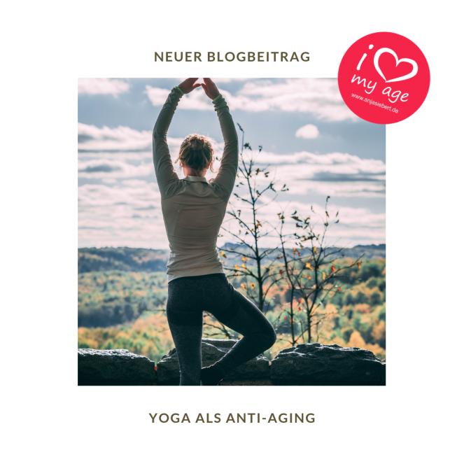 Yoga als Anti-Aging.png
